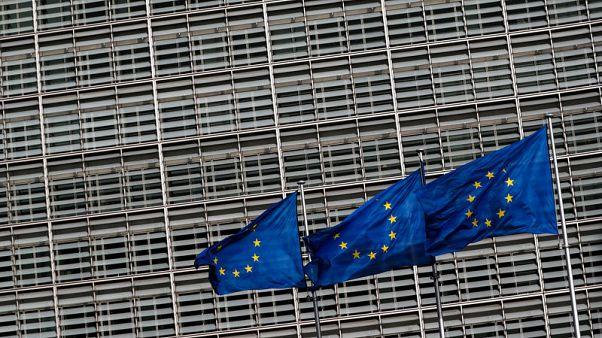 حصري-قوى أوروبية تقترح فرض عقوبات جديدة على إيران لتلبية مطلب لترامب