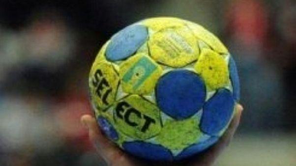 Coupe de France de handball: 11 min à jouer entre Nantes et Nîmes