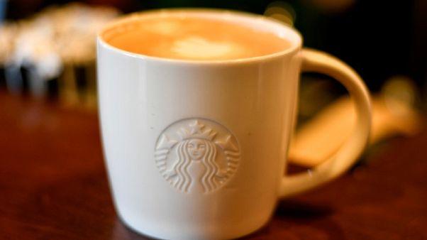 معدل احتساء القهوة بين الأمريكيين يصل لأعلى مستوى في ست سنوات