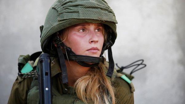 الجيش الإسرائيلي يعلن تنفيذ عملية عسكرية تستهدف نفقا هجوميا في غزة