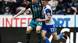 Southampton reach FA Cup semis as Wigan dream ends