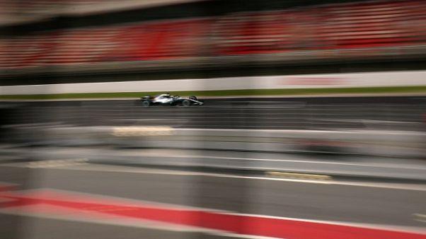 توقعات أداء ونتائج الفرق في موسم فورمولا 1 الجديد