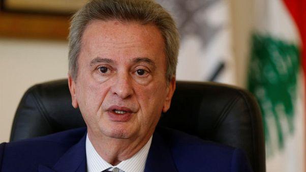 مقابلة-  مصرف لبنان المركزي: انتقادات صندوق النقد صحيحة، لكن مشروع الموازنة بداية جيدة