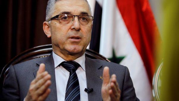 دمشق تتوقع قبول بعض مسلحي المعارضة بالغوطة اتفاقات انسحاب قريبا