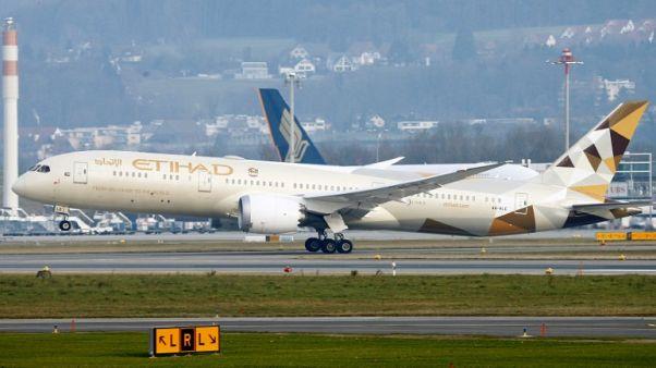 """البرلمان الأوروبي يقر قواعد لمواجهة المنافسة """"غير العادلة"""" بين شركات الطيران"""
