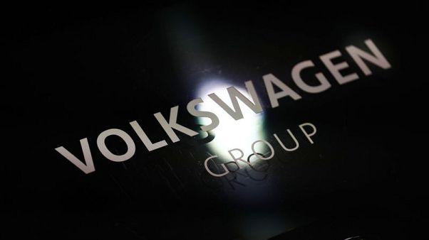 فولكسفاجن: محققون فتشوا مقر الشركة في إطار قضية الانبعاثات
