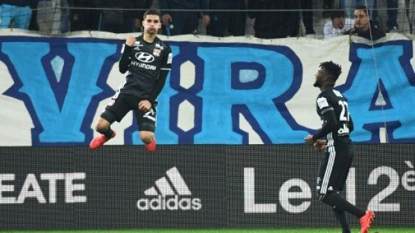 LFP: 38% des Français intéressés par le football, tendance à la hausse