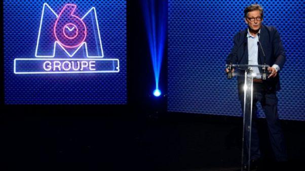 Bordeaux: De Tavernost confirme des discussions avec des investisseurs, sans nom ni échéance