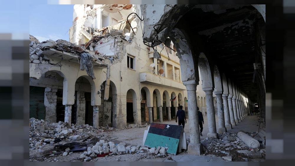 Libya should resist rushing to elections this year - Human Rights Watch