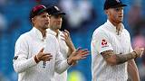 Root wants 'best behaviour' from Stokes in New Zealand tests