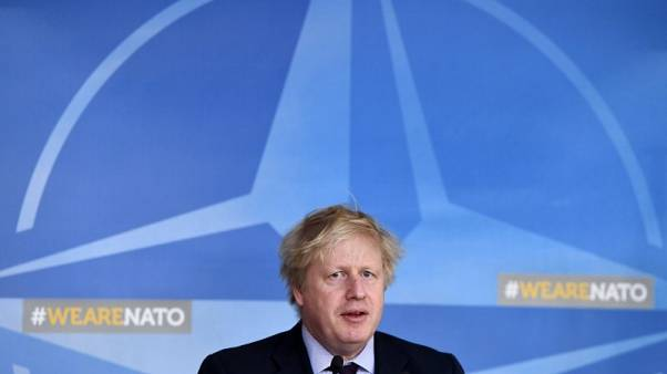 وزير خارجية بريطانيا: هجوم سالزبري يرتبط على الأرجح بانتخابات روسيا