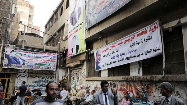 أوقات عصيبة للطبقة الوسطى في مصر تحت وطأة التقشف
