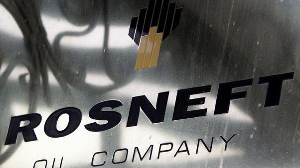 محلل: تمديد اتفاق النفط بعد 2018 سيضر مشروعات روسنفت الجديدة
