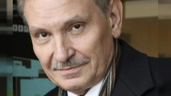 GB: ouverture d'une enquête judiciaire sur la mort de Nikolaï Glouchkov