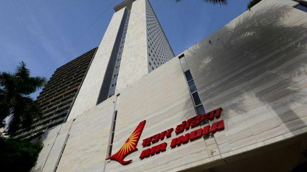 إسرائيل: شركتا طيران من سنغافوة والفلبين تتطلعان إلى رحلات إلي تل أبيب عبر المجال الجوي السعودي
