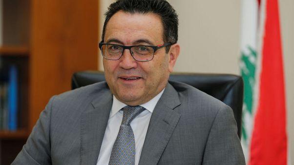 مقابلة-مسؤول: لبنان يخطط لإصدار سندات لإطلاق تمويل دولي للبنية التحتية