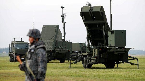 مصادر: أمريكا تعتزم توقيع صفقة لبيع صواريخ باتريوت لبولندا