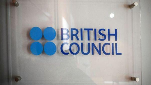 Le British Council ferme ses portes en Russie sur fond d'affaire Skripal