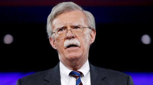 مستشار ترامب الجديد للأمن القومي معروف بخلافاته مع المخابرات