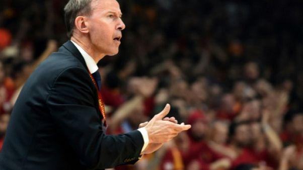 Basket: finale de Coupe de France inédite entre Strasbourg et Boulazac
