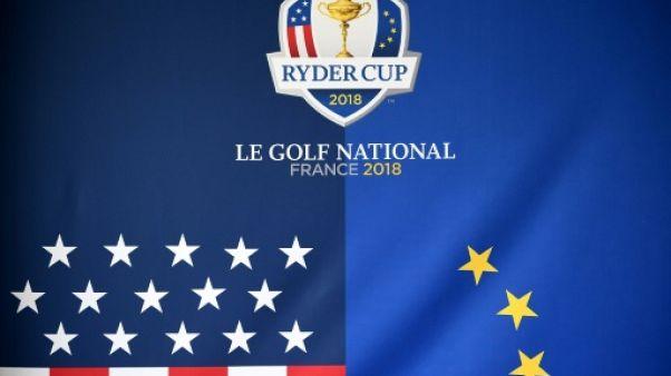 Ryder Cup: comment décrocher son précieux sésame pour la compétition?