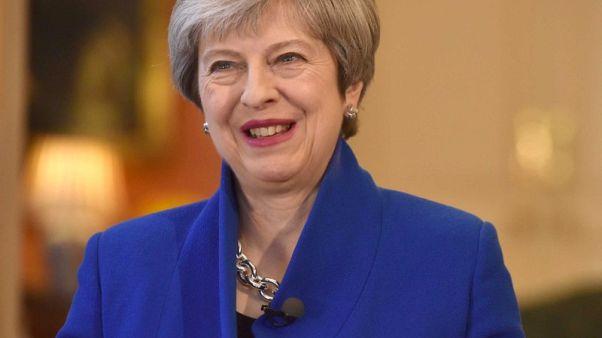 بريطانيا ترحب بدعم الاتحاد الأوروبي في قضية تسميم جاسوس روسي سابق