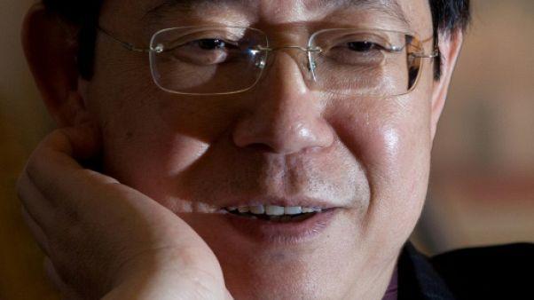 Malaisie : début du procès pour corruption d'un des chefs de l'opposition
