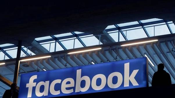 الاتحاد الأوروبي يضغط على فيسبوك بشأن تبادل بيانات مستخدميه