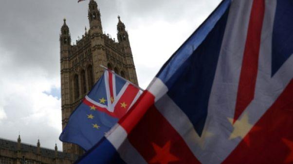 Les prochaines étapes de la négociation du Brexit