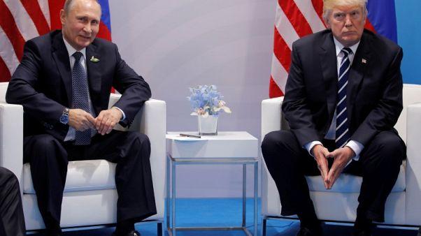 تحليل- قبل قرارات الطرد .. الموقف الأمريكي من روسيا تصلب شيئا فشيئا