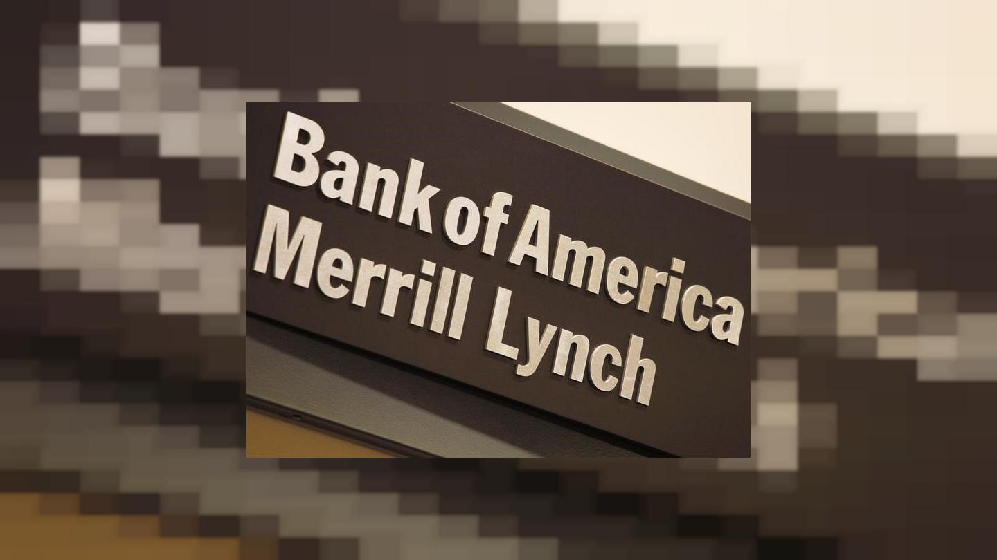 Bank of America Merrill Lynch, Credit Suisse disclose UK pay gaps