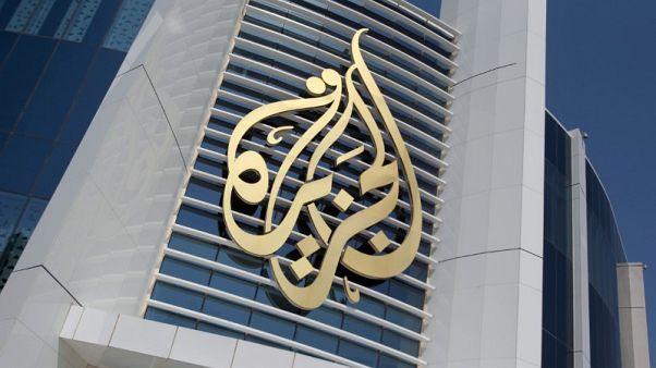 وكالة: هيئة كبار العلماء السعودية تدين قناة الجزيرة بعد هجمات صاروخية