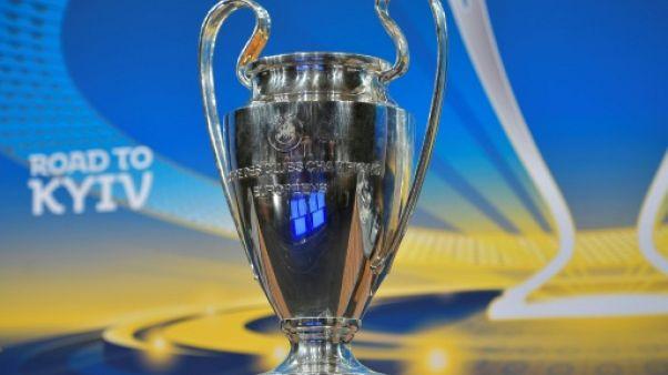 UEFA: ça bouge dans les réglementations des Coupes d'Europe, dès la saison prochaine