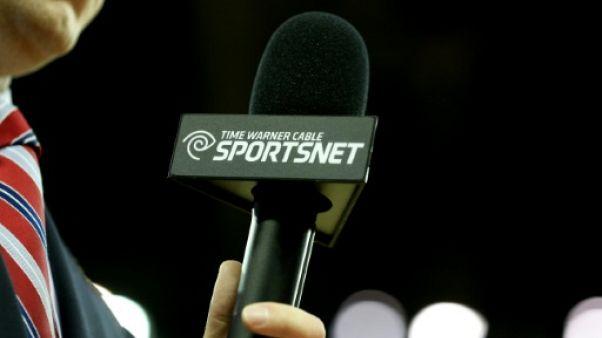 Turner vs ESPN, la guerre du sport en streaming est lancée aux Etats-Unis