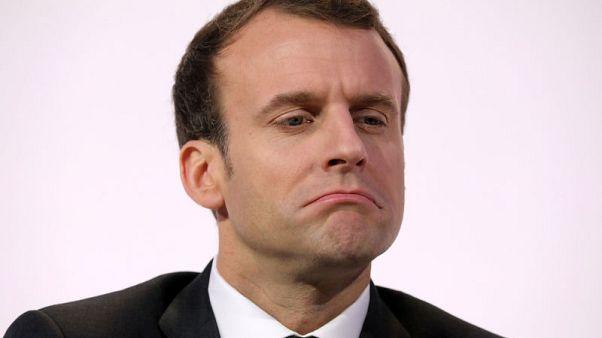 مشرع فرنسي يسعى لفتح تحقيق برلماني بشأن بيع أسلحة لتحالف تقوده السعودية