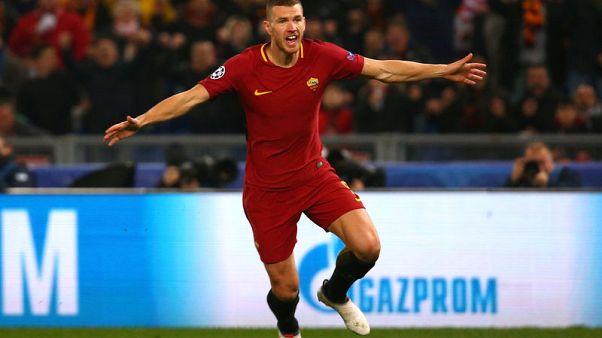 السنغال تتعادل سلبيا مع البوسنة استعدادا لكأس العالم