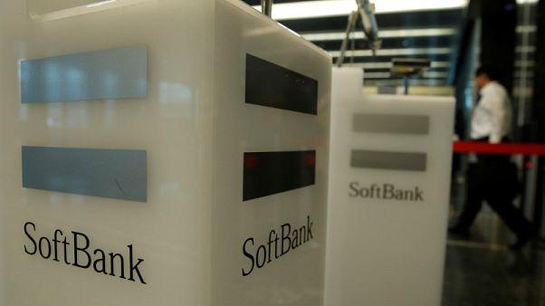 رؤية سوفت بنك والسعودية ينشئان أكبر شركة طاقة شمسية في العالم
