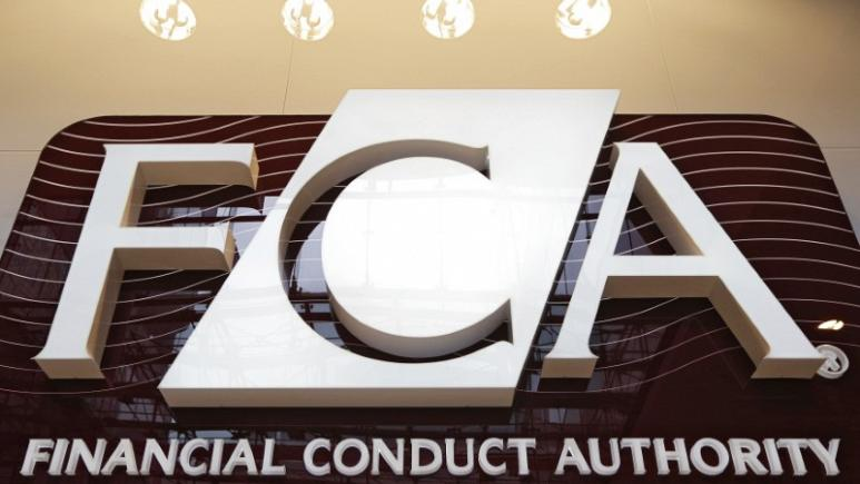 Transition deal gives EU finance firms passporting breather - Britain's FCA