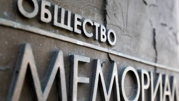 هجوم على ناشط بحقوق الإنسان في جنوب روسيا