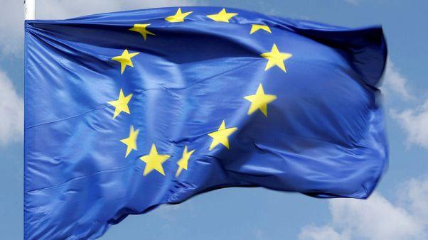 دبلوماسيون: سفراء الاتحاد الأوروبي يبحثون فرض عقوبات جديدة على إيران