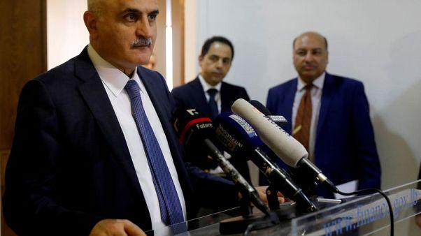 لبنان يستهدف جمع 5 مليارات دولار من مبادلة مع البنك المركزي