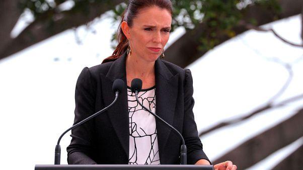 نيوزيلندا تحظر دخول أي روسي طردته دول حليفة إلى أراضيها