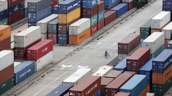 """الصين تحذر أمريكا من فتح """"صندوق الشرور"""" وإثارة أزمات تجارية عالمية"""