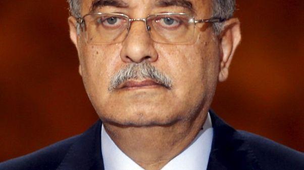 رئيس الوزراء المصري: سعر الدولار 17.25 جنيه في موازنة 2018-2019