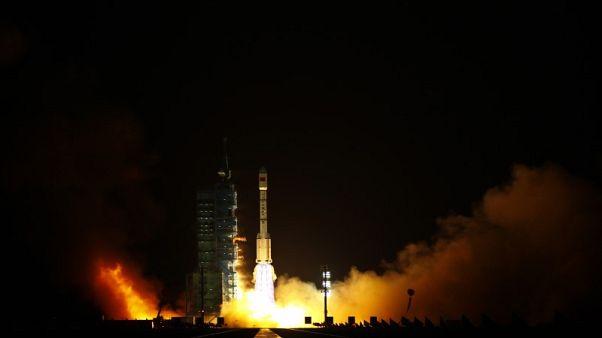 وكالة الفضاء الأوروبية: مراقبو النجوم بحاجة للحظ لرؤية تحطم محطة فضاء صينية