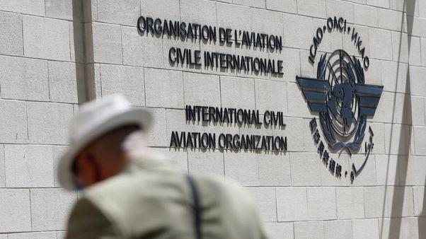 إيكاو تسعى لمحادثات بين قطر وجيرانها لتهدئة توتر بشأن انتهاكات جوية