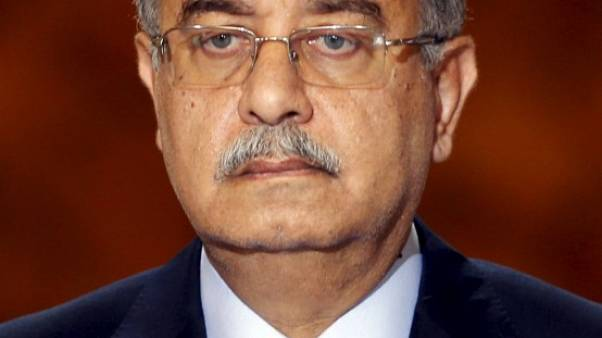 رئيس الوزراء المصري: سعر الدولار 17.25 جنيه في الموازنة الجديدة