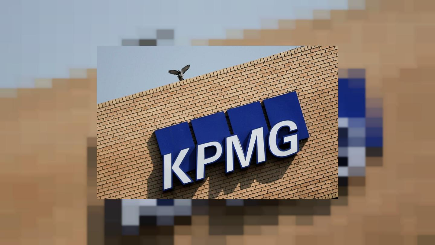 KPMG hit by Hong Kong High Court in $400 million China Medical fraud