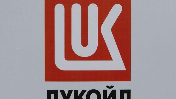 مالك لوك أويل الروسية ربما ينسحب من الإدارة في غضون 3-5 سنوات