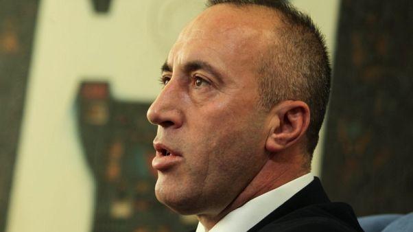 إقالة وزير الداخلية ورئيس جهاز الأمن الداخلي في كوسوفو بعد ترحيل أتراك